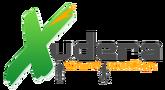 Xudera Inc.